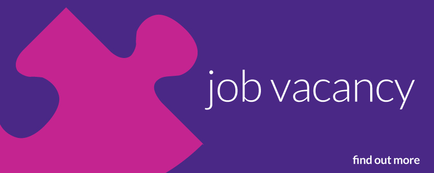 Vacancy for the position of an Accountant